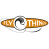 Fly Things