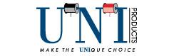 UNI- Thread