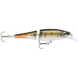 RAPALA BX JOINTED MINNOW...