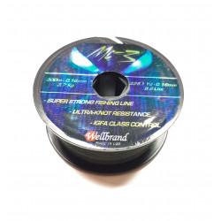 HILO MC-3 WELLBRAND