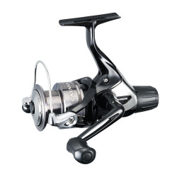 CARRETE CATANA RC SHIMANO