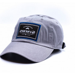 GORRA SIMMS SILGLE HAUL CAP...