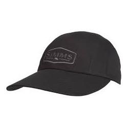 GORRA SIMMS DOUBLE HAUL CAP...