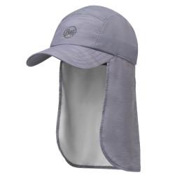 GORRA BUFF BIRMINI CAP...