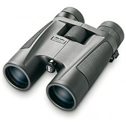 POWERVIEW 8-16X40...