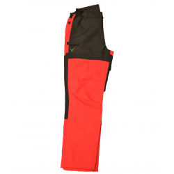 NORTH COMPANY TRACKER TROUSERS