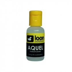 AQUEL LOON OUTDOORS