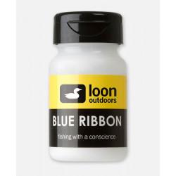 BLUE RIBBON LOON OUTDOORS
